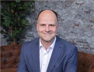 Hilmar Hänel ist neuer Teamleiter des Partnermanagements bei Windream (Bild: Windream)