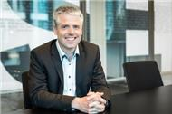 Jair Godschalk,Vice President Sales DACH von SER ist nun Co-CEO von Interact (Bild: SER Group)