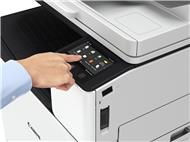 Canon Business-Ink-Drucker der Serie WG7500