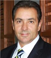Muhi Majzoub, Executive Vice President of Engineering and Cloud Services, Opentext (Bild: Opentext)